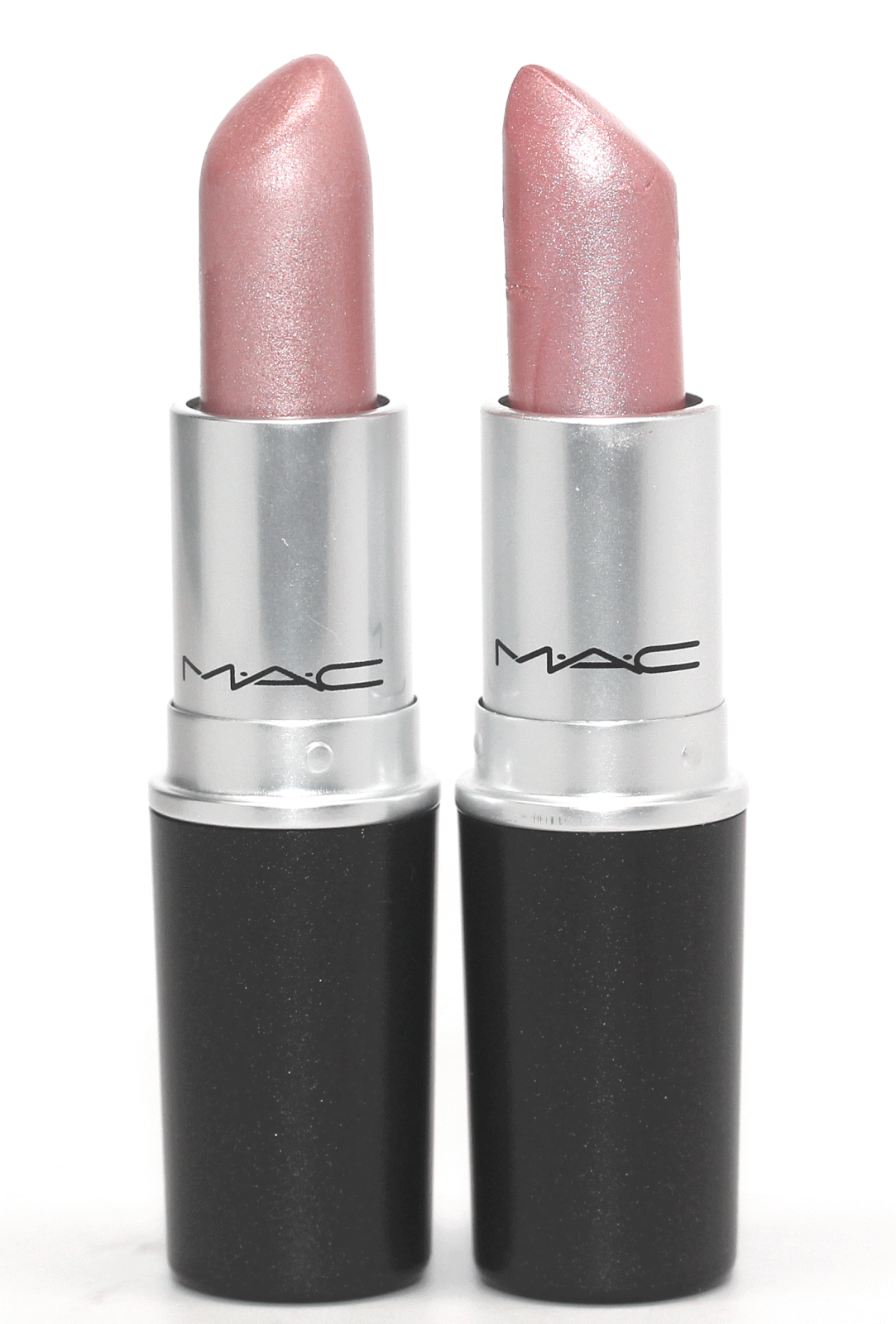 Makeup, Beauty & Fashion: MAC COSMETICS LIPSTICK COLLECTION