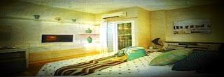 2 Sistem Instalasi Listrik Yang Pas Membuat Rumah Aman dan Nyaman