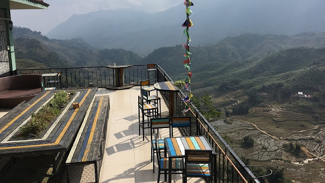 Homestay in Sapa: a comprehensive guide on how to have the best experience 4
