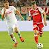 Podcast Chucrute FC: Resumão do 1º turno da Bundesliga - parte 2