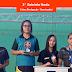 Tênis de mesa do Time Jundiaí conquista seis pódios em Itapetininga