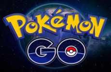 Pokémon Go ya funciona en Argentina, Brasil, Chile, México, y otros países de América Latina