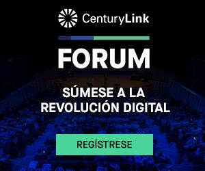 #CenturyLinkForum 2019