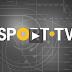 Iptv Sport tv Portugal