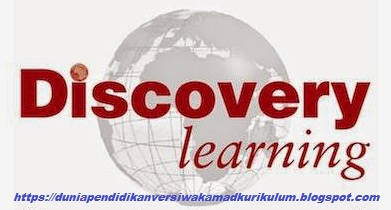 Pengertian dan Langkah - langkah Model Pembelajaran ...