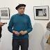 """Presentaron exposición en museo """"Casa de Rivera"""""""