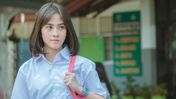 Review Film Dua Garis Biru (2019), Salah Satu Film Indonesia Terbaik Tahun Ini