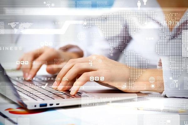 Quản trị nội dung website liệu có cần thiết?