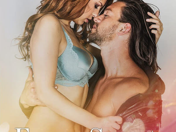 Orchid valley #3 Every sweet regret de Lexi Ryan