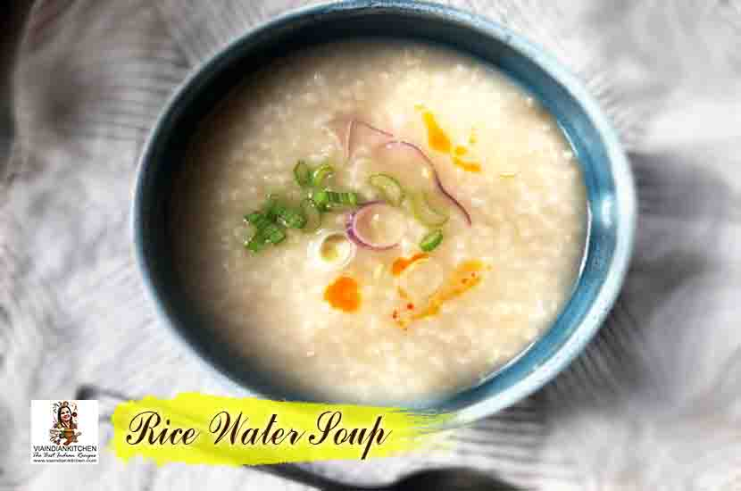 viaindiankitchen-rice-water-soup