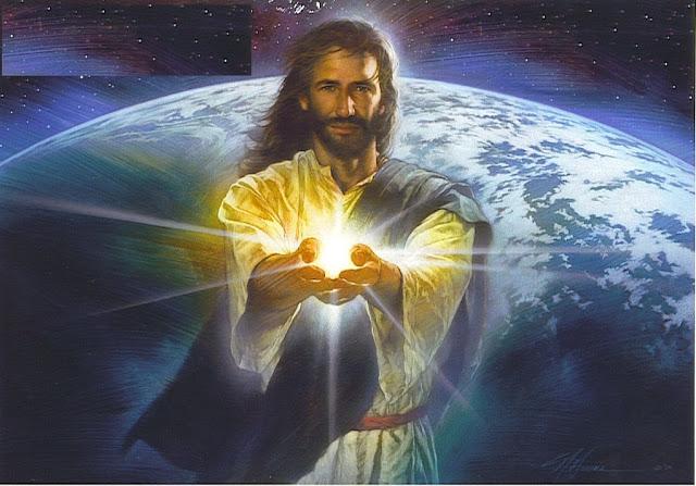 Самая сильная молитва Богу: поможет в любой ситуации каждому