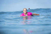 anglet pro Isabella Nichols 9211DeeplyProAnglet19Poullenot