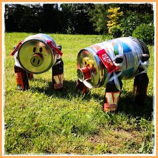 https://frau-tschi-tschi.blogspot.com/2019/09/biertier-der-beste-freund-des-mannes.html
