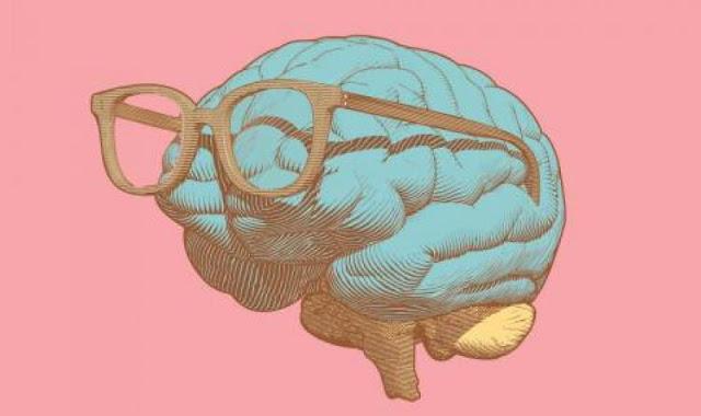 3 dijela tijela odaju koliko ste inteligentni