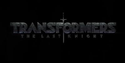 transformners 5