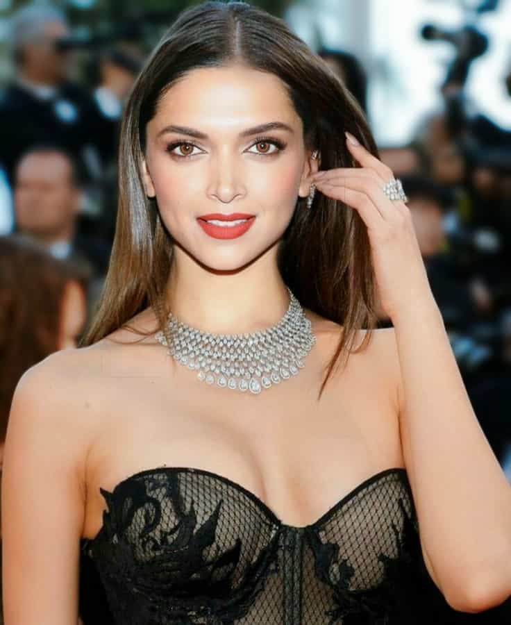 deepika padukone cannes pictures hd