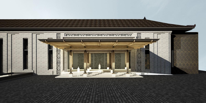 Pilih Teknik Arsitektur Atau Desain Interior