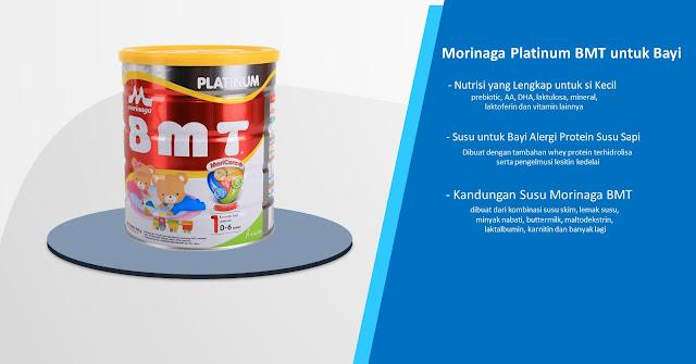 Morinaga-Platinum-BMT-untuk-Bayi-dan-Anak