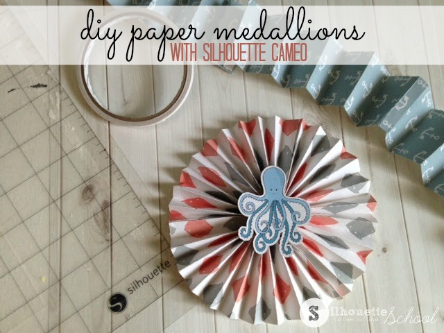 Paper Medallions, Paper Wreaths, Paper crafting, Kids Crafts, Kids
