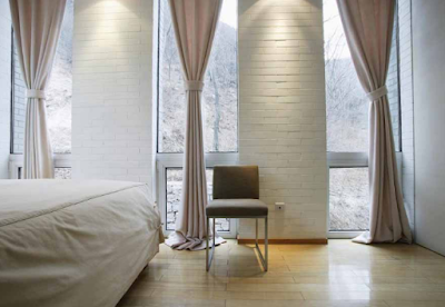 http://www.rumahminimalisius.com/2017/11/gorden-rumah-minimalis-serta-contoh-gorden-rumah-minimalis-terbaik.html