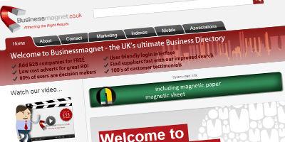 business_magnet_UK-top-B2B-portal-400x200