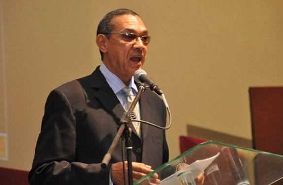 Hurried TSA implementation a reason we're in recession, says Bruce