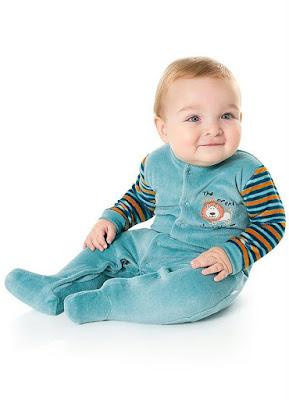fornecedor moda bebê inverno brandili