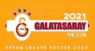 Galatasaray 2021 Dream League Soccer Dls 2020 Forma Kits ve Logo kit ,dream league soccer 2020,Galatasaray 2021  DLS 2020 Forma Kits dls fts Kits and Logo