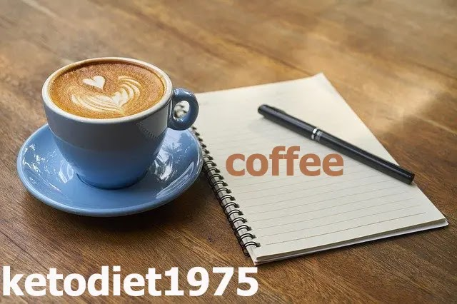 The benefits and harms of coffee 1