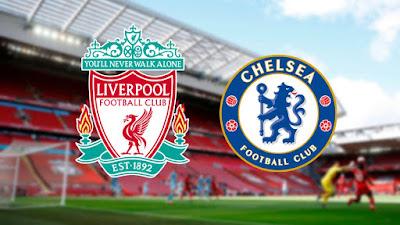 """الأن """" ◀️ مباراة ليفربول وتشيلسي liverpool vs chelsea """"ماتش"""" مباشر 4-3-2021  ==>>الأن كورة HD ليفربول ضد تشيلسي الدوري الإنجليزي"""