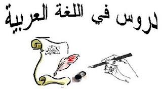 Kata Benda Bahasa Arab Dasar