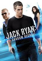 Jack Ryan: Shadow Recruit 2014 Dual Audio Hindi 720p BluRay