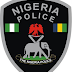 SERIOUS ASSAULT!!! Man Gives Policeman Head-Butt In Lagos