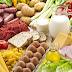 Dieta flexível IIFYM Como funciona, Benefícios dela e Como Fazer