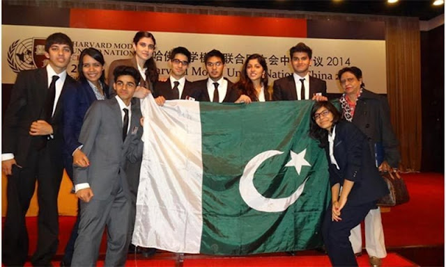 Chinese government scholarship 2017 for Pakistani students