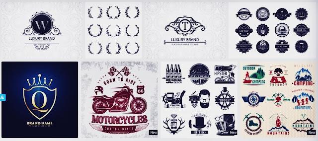 Logo Keren Polos