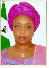 Honourable Minister of Petroleum