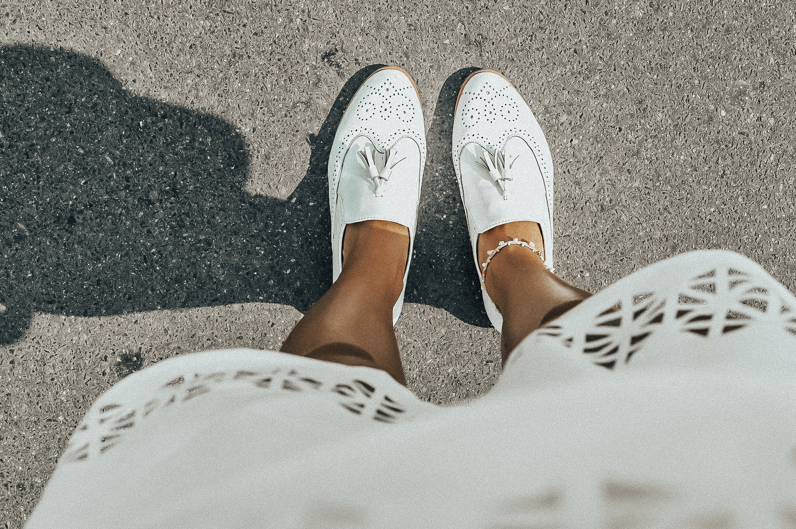 gucci loafer dupes