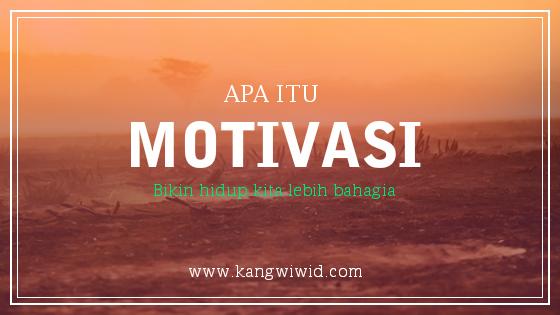 Apa-Itu-Motivasi