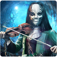 Free Download Game Phantasmat The Mask (Full) Apk Versi Terbaru