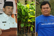 Pak Bupati Adirozal, Tolong Cek Kelompok Tani Pembibitan yang Diduga Fiktif