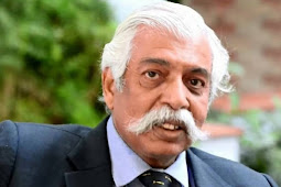 Major General G. D. Bakshi Wiki, Age, Army Career, Wife, Family, Biography & More