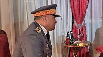 الدرك الملكي .. تغييرات غير مسبوقة بمديريات حساسة بعد تعيين الجنرال محمد حرمو