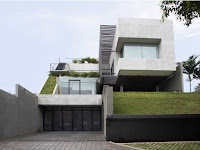 Biaya Jasa Arsitek Rumah Minimalis di Arsitag.com