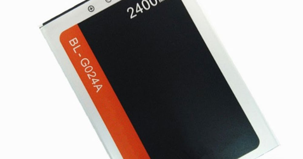 Gionee BL-G024A Cell Phone battery for GIONEE F100 F100A