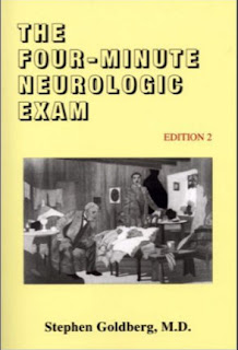 The Four-Minute Neurologic Exam [PDF] (Mar 1, 2004)