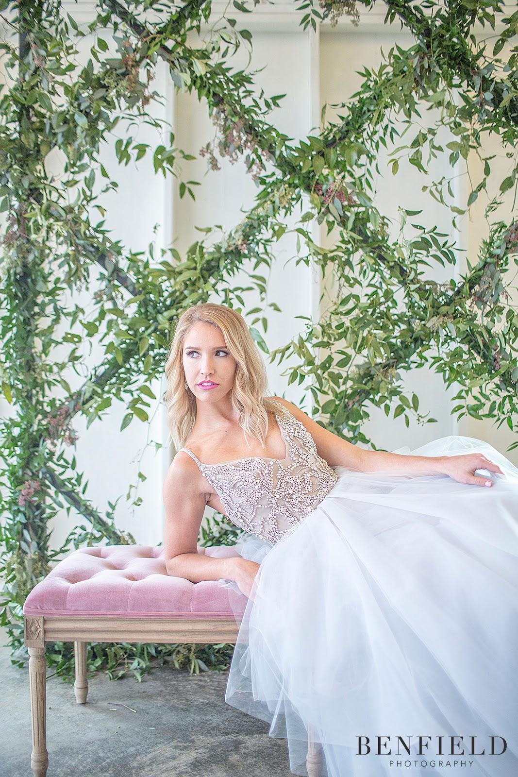 Wedding Dresses In Little Rock Ar 68 Vintage Talk to you soon