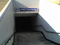 panteonnes