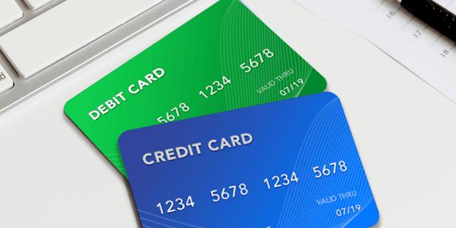 क्रेडिट कार्ड, डेबिट कार्ड के लिए आज से बदल जाएंगे ये नियम