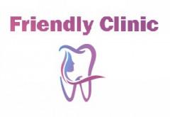 Lowongan Kerja Tekniker Gigi di Sinergi Semesta Gemilang